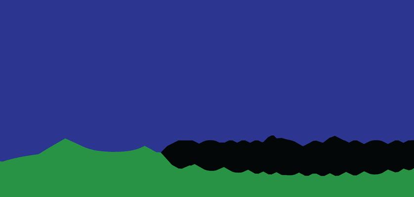 dunwoody police foundation logo